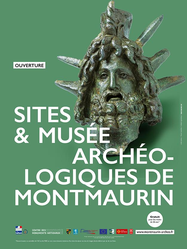 Affiche-Montmaurin626