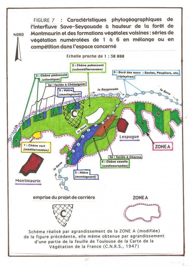 Carte Delpoux 2010