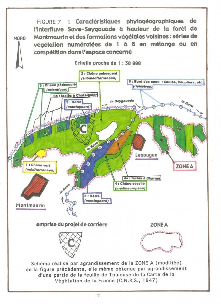 Delpoux figure 7