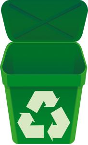 recycle-310938_1280