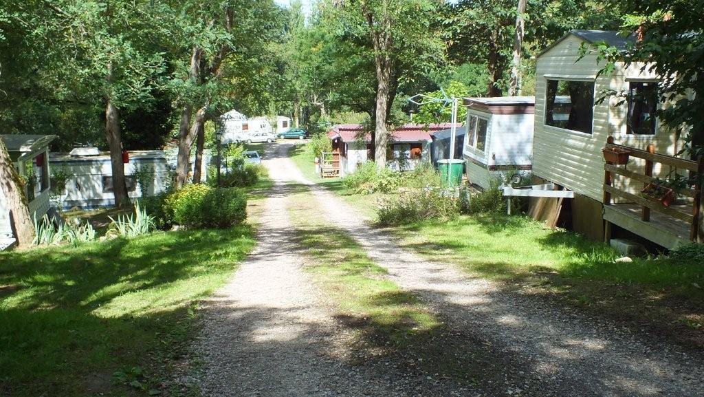 photo camping 3