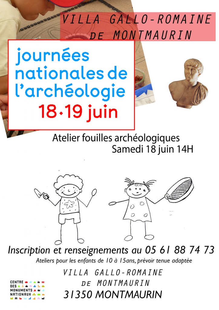 Atelierfouilles2016Affiche (2)