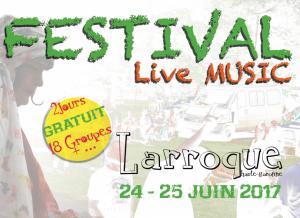 festival-juin-larroque-1
