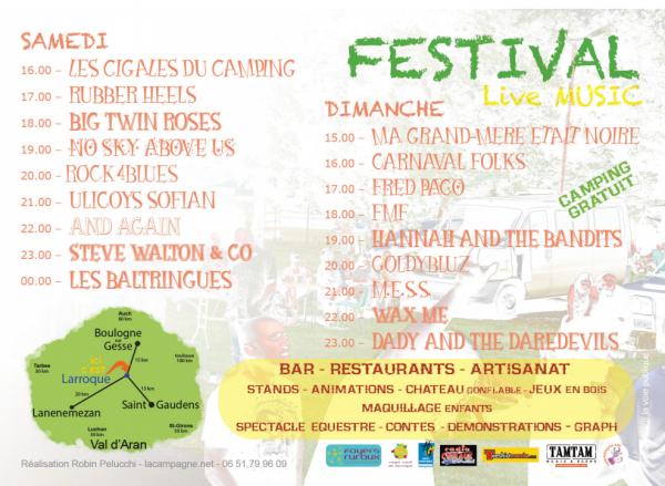 festival-juin-larroque-2