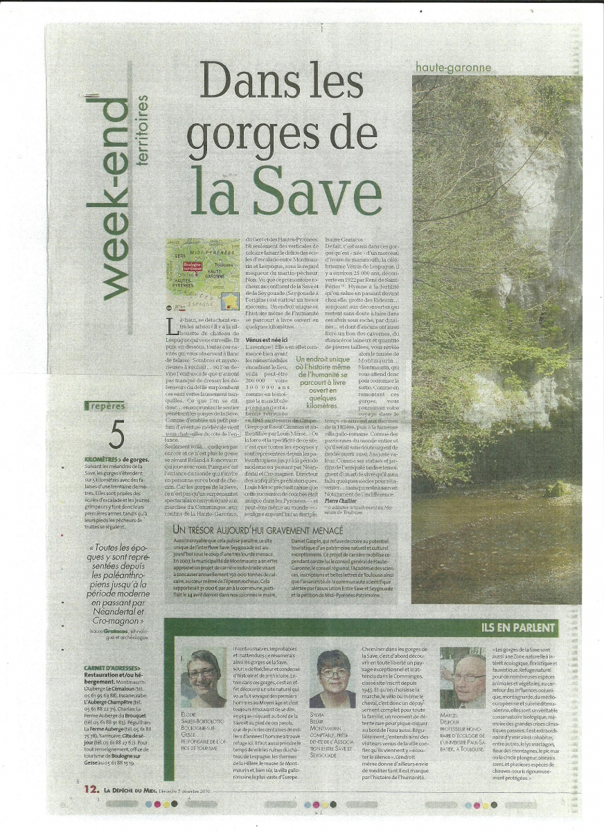 DM Gorges de la Save 101205 p1