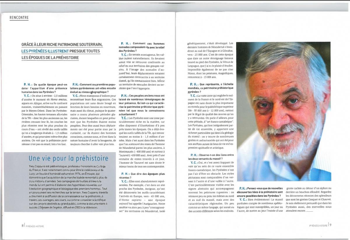 PyreneesHistoire2
