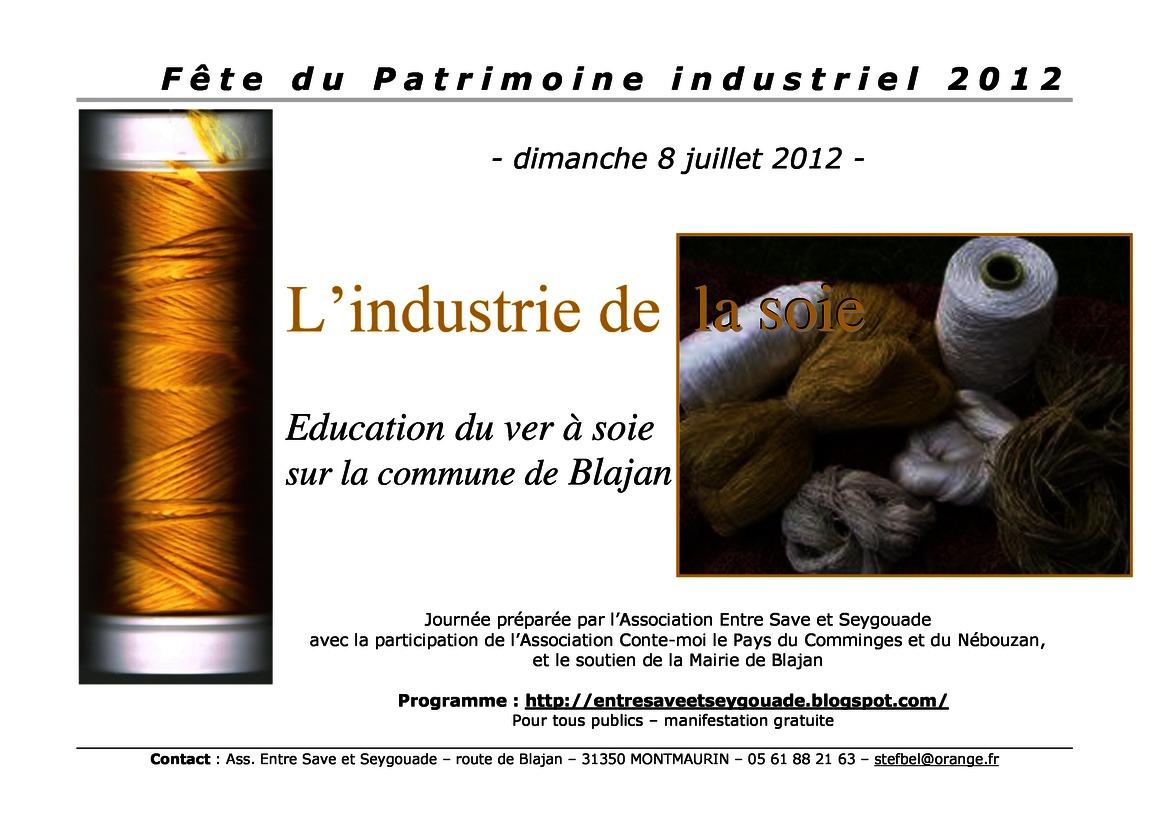 fete_du_patrimoine_industrielle_2012_affiche-page1